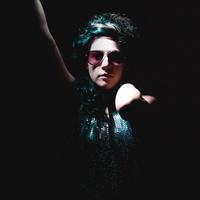 NunaMaana Immersive Dance Theater presents SWERVE