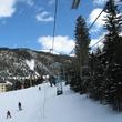 05, Marlo Saucedo, Taos, New Mexico, February 2013, ski lift 3