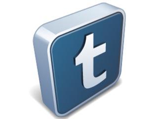 News_Tumblr_logo
