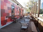 Austin photo: Places_Drink_Bar 96_Patio