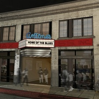 Antone's_venue_new location_rendering_East Fifth_exterior
