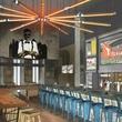 Hilton Austin downtown hotel 2016 renovation rendering Austin Taco Project interior