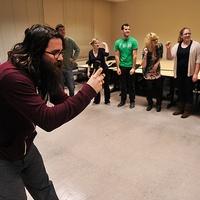 Austin photo: Events_improv wins_you should do comedy_feb 2013_improv class