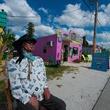 Matlacha Florida Sanibel Captiva