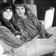 News_Cher_Sonny_Good Times