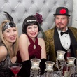 Secret Society Ball 2014 2894