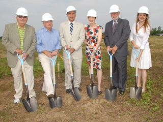 News_Parrish Art Museum_ground breaking