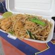 Ruthie, where to eat right now, January 2013, Pho-Jita, Shrimp Pad Thai