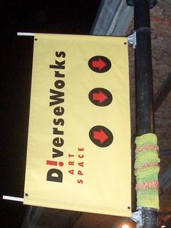 Places-A&E-DiverseWorks exterior night