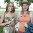 News004_Cattle Barons Ball_April 2012_Rebecca Lewis_Ann Marie Baker