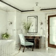 5950 Deloache Ave. for sale in Dallas master bath