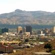 News_El Paso_skyline