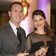 Brian and Melissa Chaplik