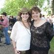 News_011_Cattle Barons Ball_April 2012_Susie Gold_Marilu Garza