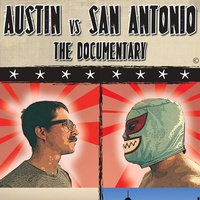 Austin vs. San Antonio movie