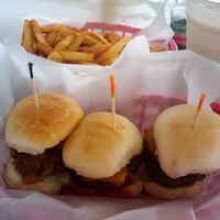 Places_Food_Little Bigs_sliders