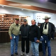 News_shelby_Julian Fertitta_Robert Duvall_Danny Davis_Joaqin Jackson_Jan. 2014