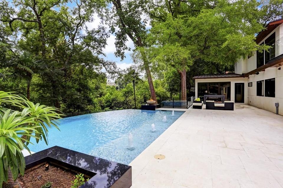 News, Shelby, fab swimming pools, 218 Pine Hollow Lane