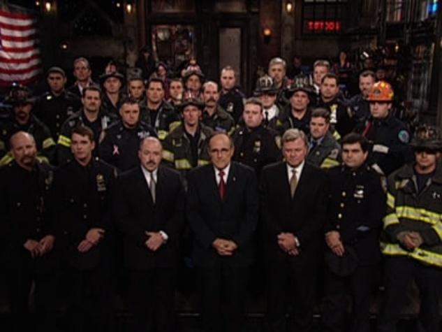 Austin Photo Set: News_Duncan Carson_how 9/11 made us funnier_September 2011_guiliani