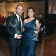 181 Monty Meave and Maria Moncada Alaoui at the Houston Children's Charity Gala November 2014