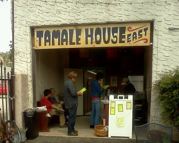 Austin Photo Set: News_Shelley Seale_new opening on the east side_march 2012_tamale house