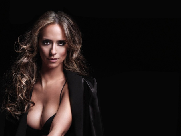 News_Jennifer Love Hewitt_The Client