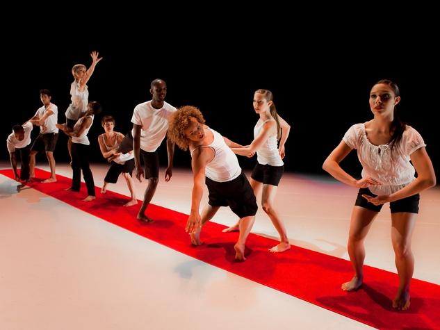 News_Nancy_Larry_Houston Met Dance Company