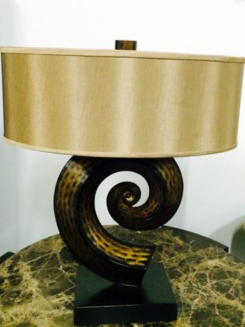 Buy Design Exchange December 2014 lamp