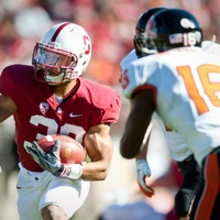 Austin Photo Set: Pages_trey_games of the week 12_nov 2012_stanford cardinals