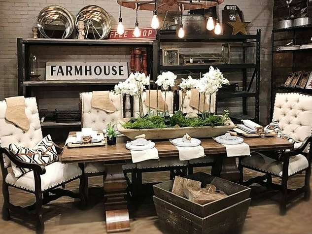 Home Decor Stores Austin Tx Decor Home Decor Company Picks Dallas Farmers Market For Flagship Store .