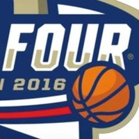 Final Four logo official