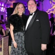 Junior League Gala, Feb. 2016, Rachel Regan, John Onstott