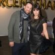 Aaron Adamson, Katie Bivins, Dallas Contemporary Alive for 35