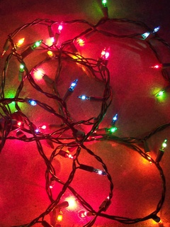 Events-Lights in the Heights-Dec 09