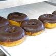 Top Pot Doughnuts, Dallas