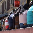 obesity in Mexico fat people