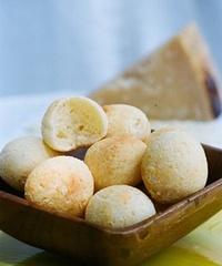 Austin Photo: Places_Food_rios_brazilian_cafe_cheese_balls