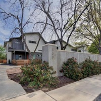 North Loop Austin home for sale