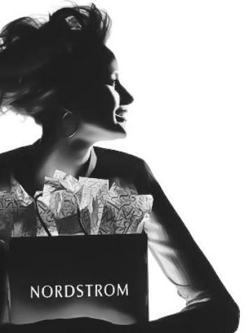 News_Nordstrom_ad