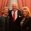 16 Susan Stasney, from left, Dr. C. Richard Stasney and Alice Burguieres HGO Opera ball kick-off party January 2014
