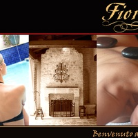 Places-Hotels-Spas-Fiori Spa-ad