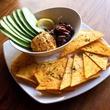 Townhouse Kitchen + Bar Dallas