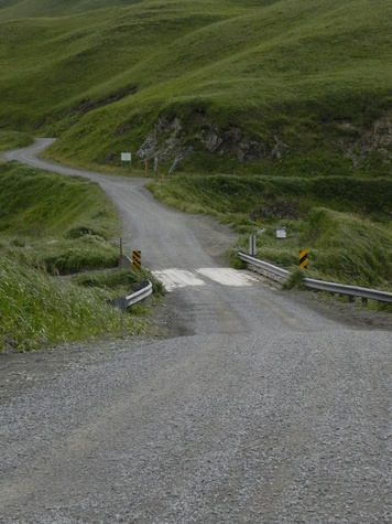 News_UnAlaska_Empty Roads