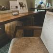 Furniture by Vervano by Laura Britt Design