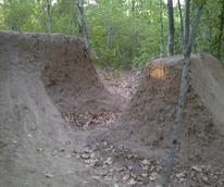 News_Anthills_bike path