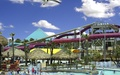 News_Schlitterbahn Galveston Island Waterpark