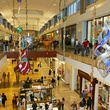 Places_Shopping_Galleria_holiday