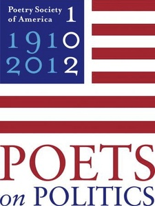 Poets on Politics, poem