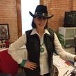 Go Texan Day February 2014 Shelby