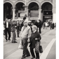 Romance of the Photograph book August 2013 Couple 001